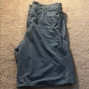 Rip Curl Bathing Suit / Shorts